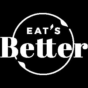 EatsBetter_BI_White