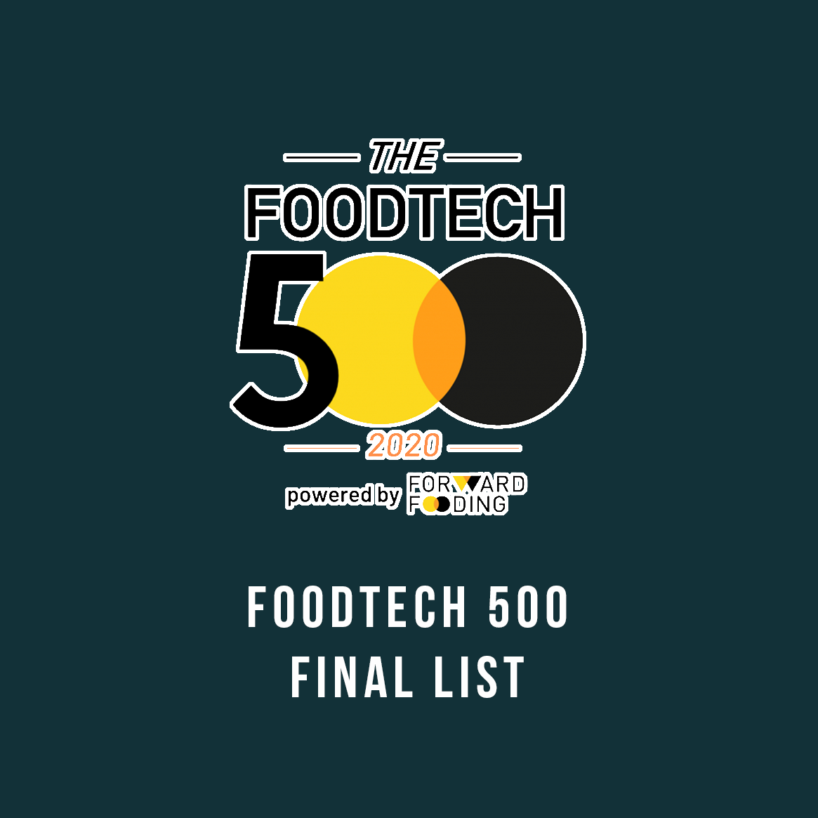 ft500